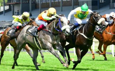 Weekend double for Wylie Hall